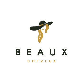 Cosmetic Logo Design South Africa